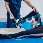 Sprzęt rehabilitacyjny – co należy wiedzieć